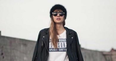 sunglasses-in-winter-feat