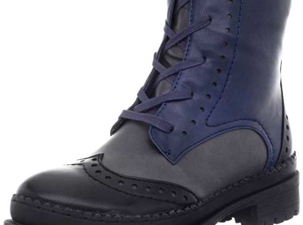 Wanted-Blue-Harper-Boots