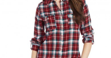 coupe-collection-basic-plaid-shirt