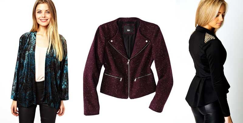 list-of-jackets-feat