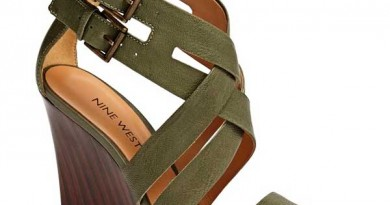 Nine-West-Maureen-Wedge