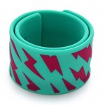 Would You Wear: Snap Bracelets?