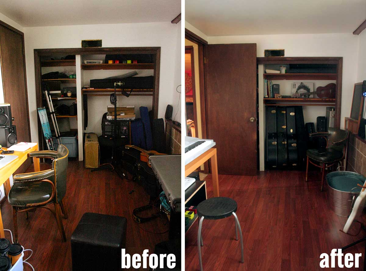 TJ-Maxx-Refresher---Music-Studio-Before-After