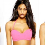 ASOS Mix'n'Match Swimwear – All on Sale!