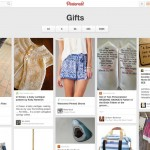 How Pinterest Can Help You Save Money