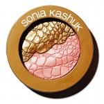Daily Deal: Sonia Kashuk Bronzer Blush Duo