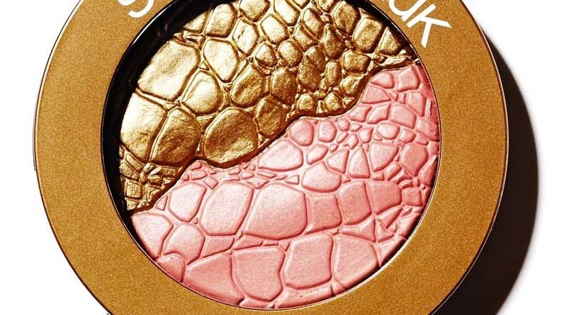 Sonia Kashuk x Target Blush/Bronzer Duo