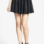 Daily Deal: One Rad Girl Melanie Skirt