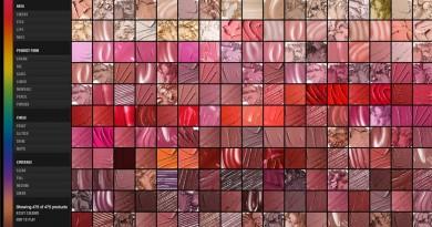 MAC Colourplay