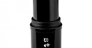 Daily Deal: Stila CC Cream Stick (Fair 01)
