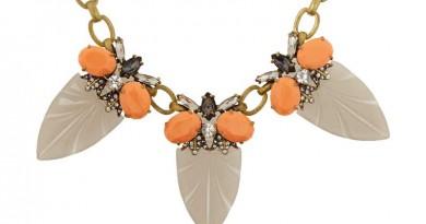 arrowhead-necklace-fear