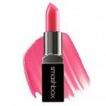 ADD: Smashbox Be Legendary Lipstick in Pink Petal