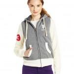 (A)DD: US Polo Assn. Fleece Jacket