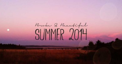 broke-and-beautiful-playlist-summer-2014