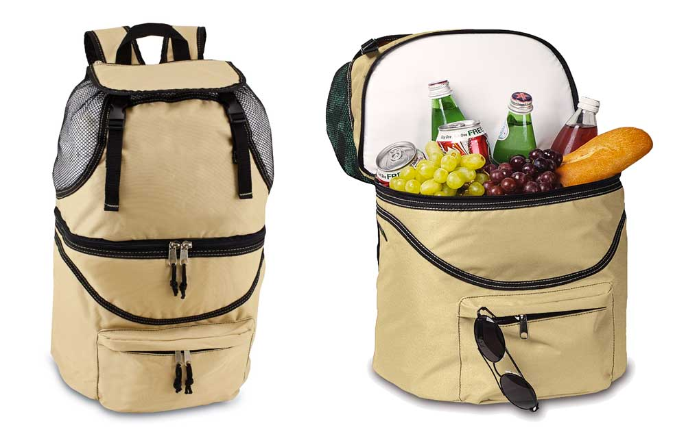The Best Affordable (& Adorable!) Coolers for Picnics & Adventures