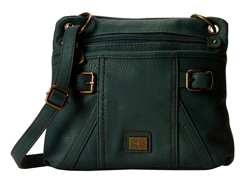 boc Annopolis Crossbody Bag