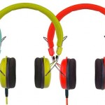 (A)DD: Crosley Amplitone Headphones