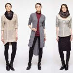 Affordable Line to Love: Ruff Hewn GREY