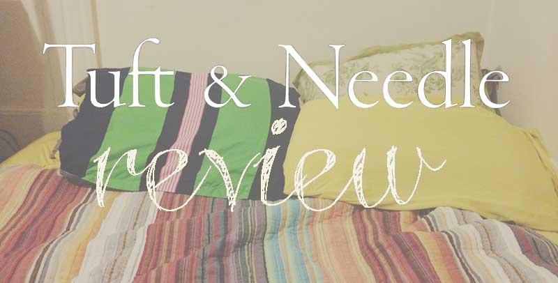 Cheap dresses good quality inexpensive mattresses