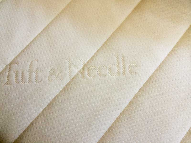 Review Tuft & Needle Affordable Ethical Mattresses