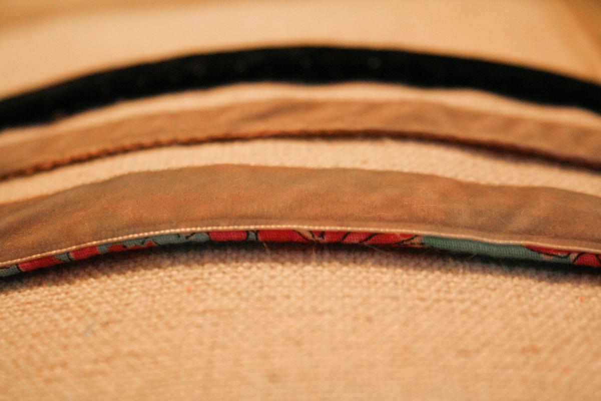 BANDED Headbands - 1 Headband = 3 Meals for Uganda