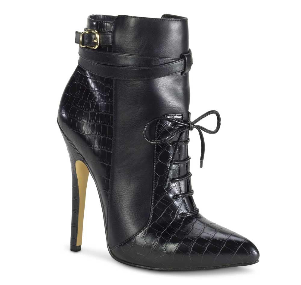 Altuzarra x Target Ankle Boots