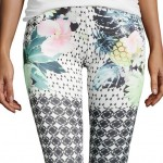 (A)DD: Mildly Insane Leggings by Romeo & Juliet Couture