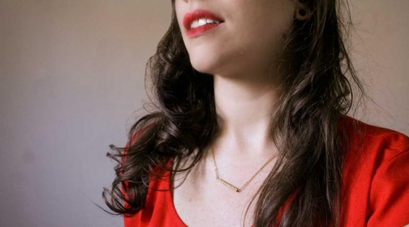 Rosewood-Bar-Necklace-1