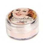 theBalm Skincare & Makeup at 6pm.com