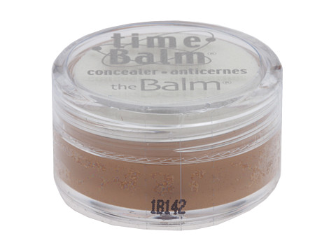 thebalm time balm anti wrinkle concealer