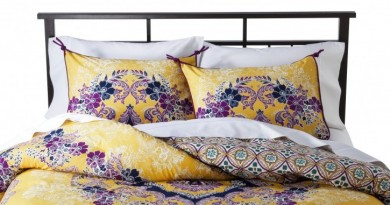 Boho Boutique Sueli Comforter
