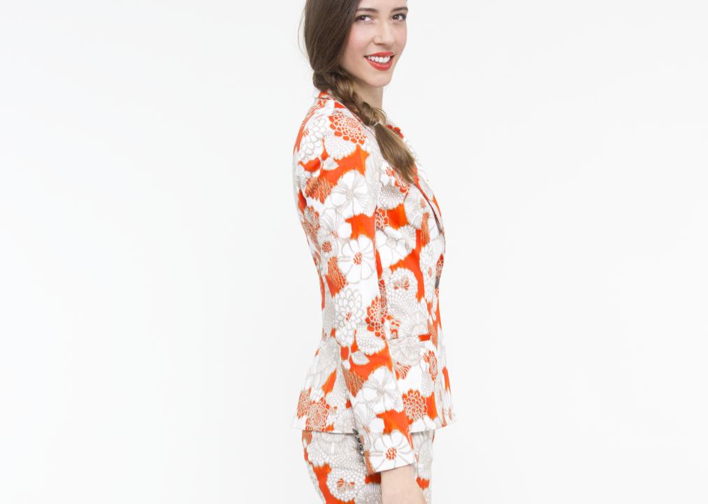 Oak73-Ikat-Floral-Suit-Blazer-1024x1024