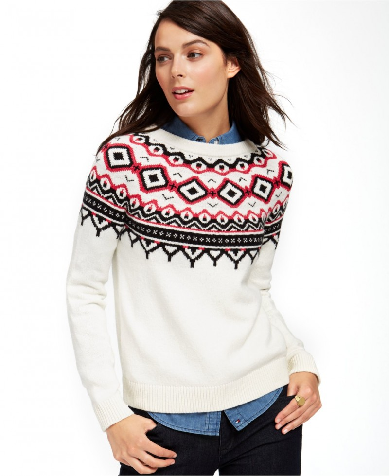 crew neck sweaters classic to cool broke and beautiful. Black Bedroom Furniture Sets. Home Design Ideas