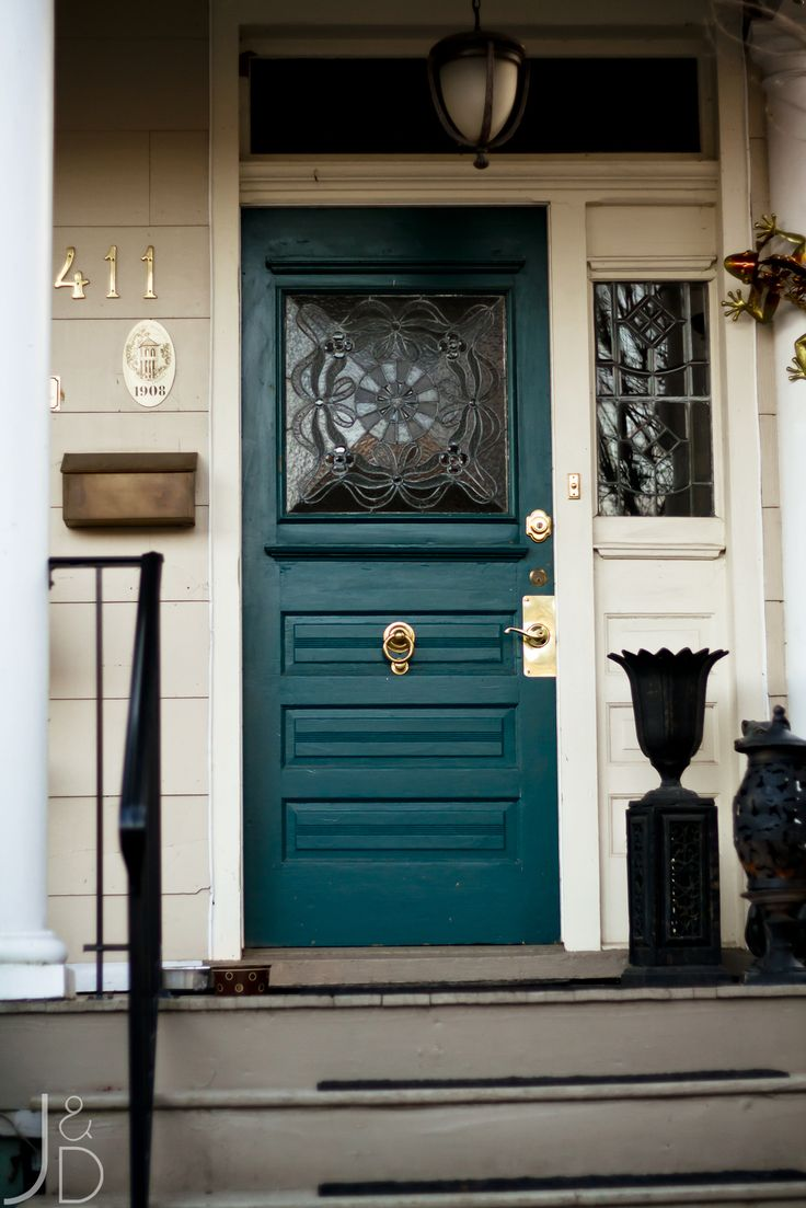 Dedicated How To Choose A Front Door For Your Home