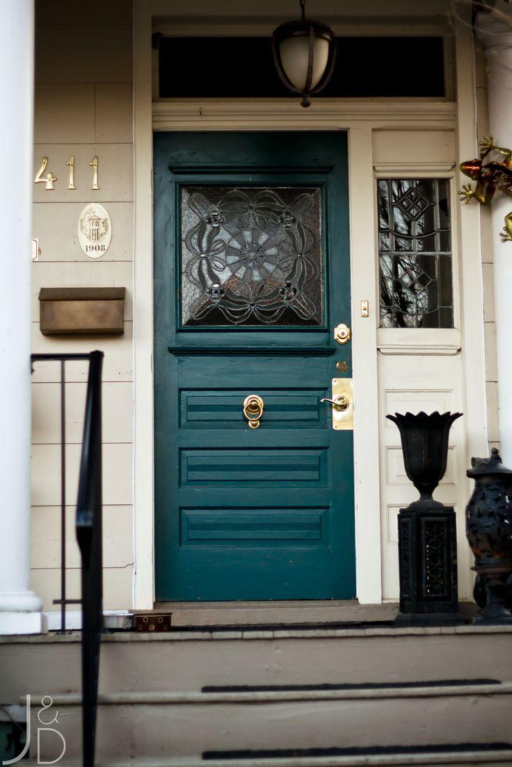 Superb Dedicated How To Choose A Front Door For Your Home Door Handles Collection Dhjemzonderlifede