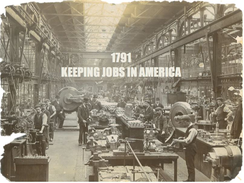 1791-workers