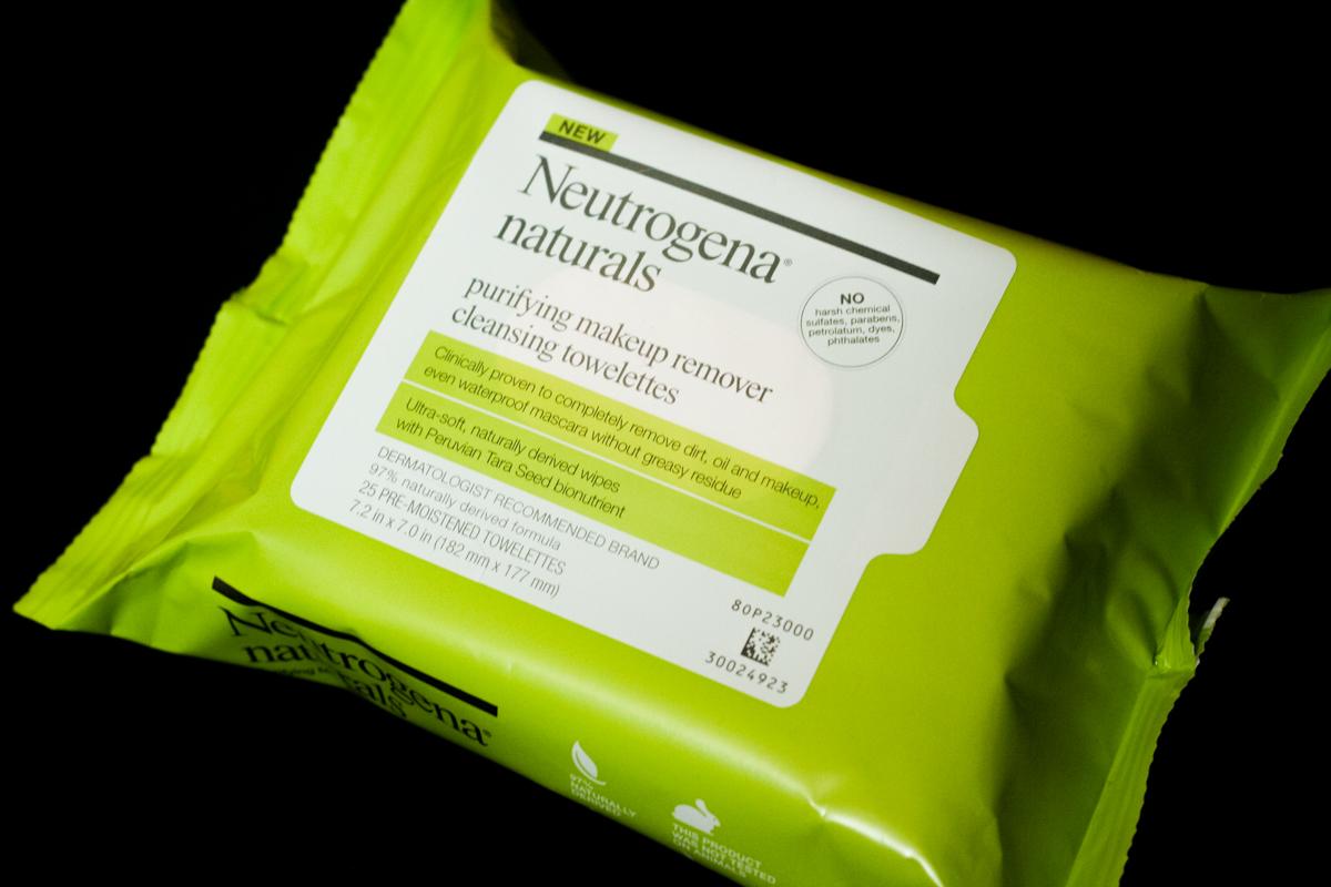 Neutrogena Naturals Wipes-2