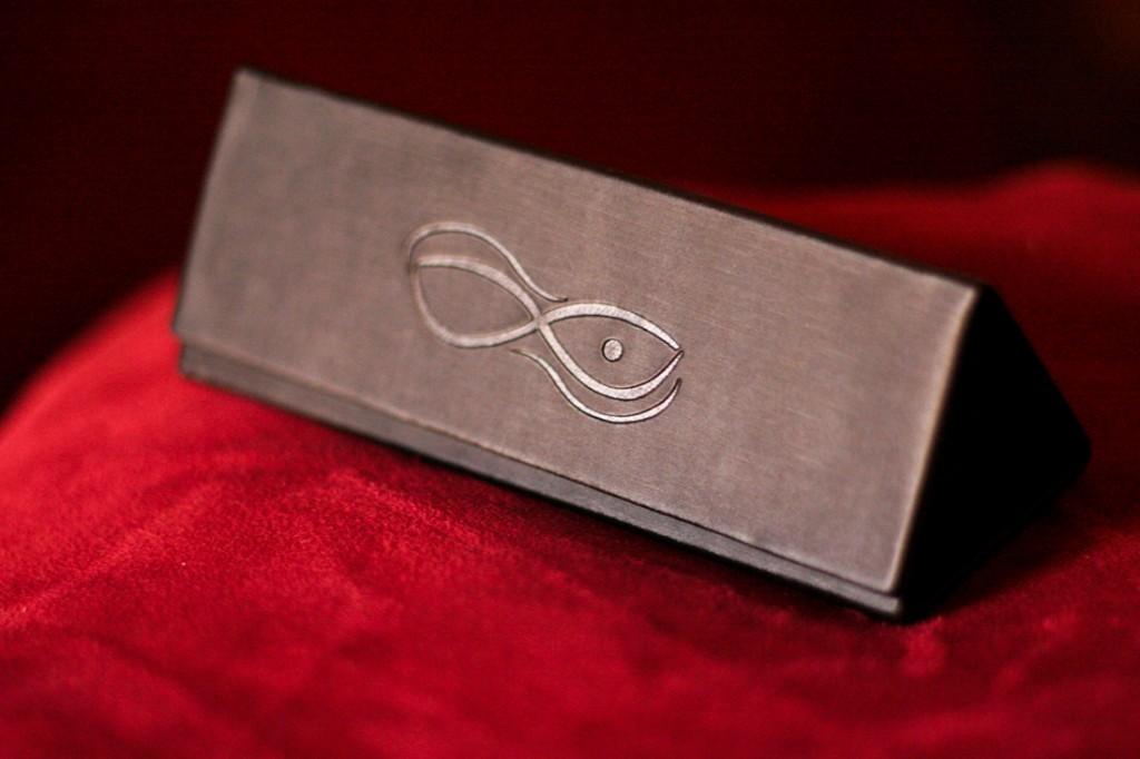 Dharma Co. Narmada Glasses-14