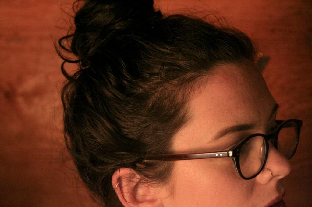 Dharma Co. Narmada Glasses-6
