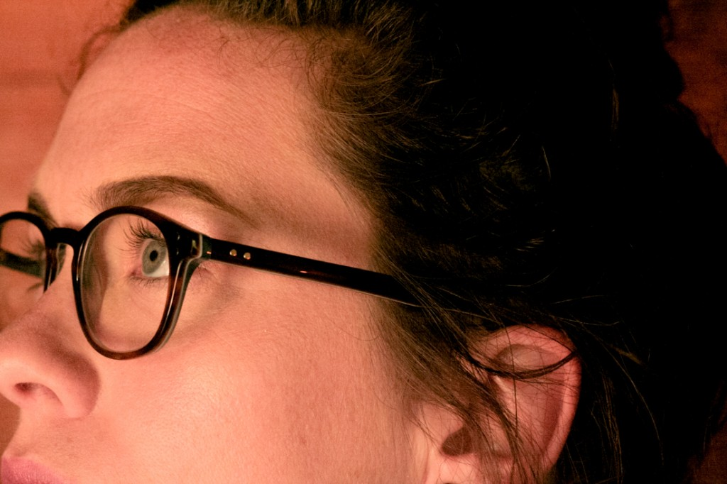 Dharma Co. Narmada Glasses-8
