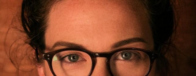 Dharma Co. Narmada Glasses-9
