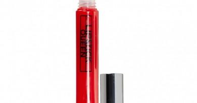 Lipstick Queen Fired Up Red Lip Gloss
