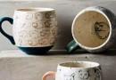 It's Mug Season! 6 Budget-Friendly Mugs
