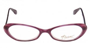 una Glasses