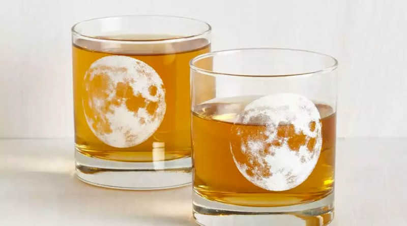 ModCloth's Cute Drinking Glass Sets at Questionably Low Prices