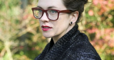 Sudbury Glasses - Budget - GlassesShop.com