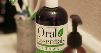 Oral Essentials Mouthwash-10