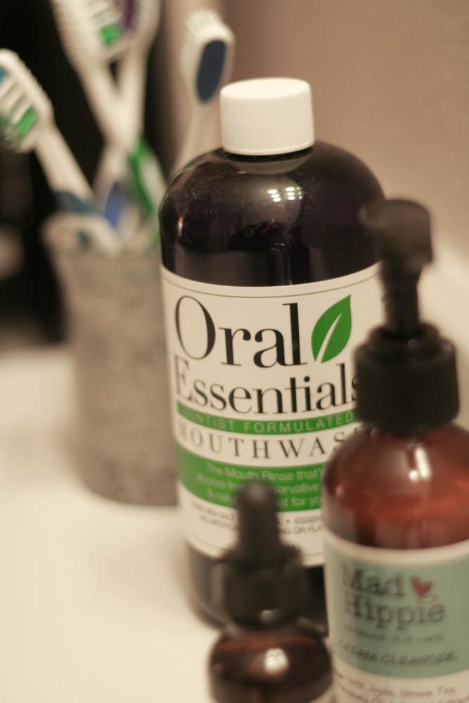 Oral Essentials Mouthwash-11