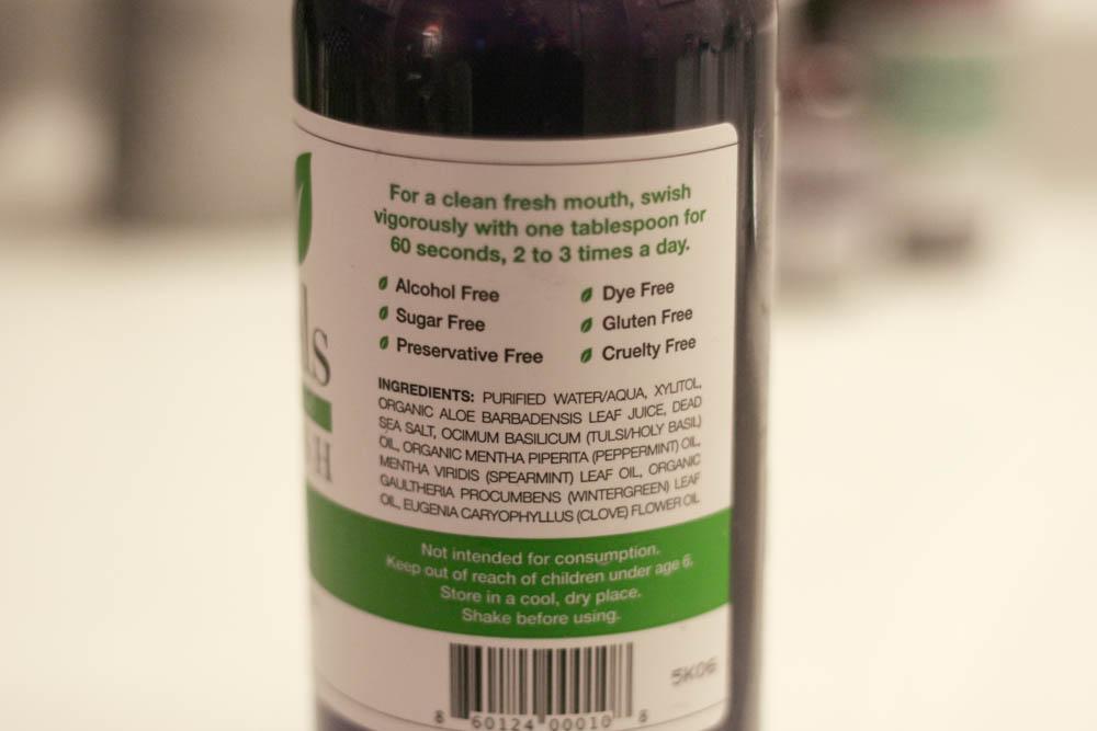 Oral Essentials Mouthwash-5