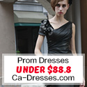 prom dresses Canada- ca-dress.com